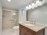 3750 170th St - Photo 28