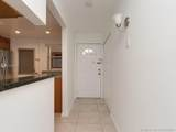 3750 170th St - Photo 3