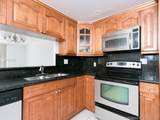 3750 170th St - Photo 5