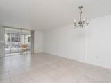 3750 170th St - Photo 7