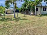 27680 162nd Ave - Photo 10