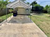 27680 162nd Ave - Photo 11