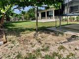 27680 162nd Ave - Photo 12