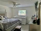 27680 162nd Ave - Photo 37