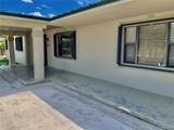 27680 162nd Ave - Photo 9