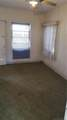 365 87th St - Photo 10