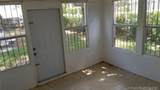 365 87th St - Photo 11