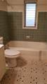 365 87th St - Photo 12