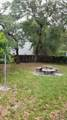 365 87th St - Photo 19