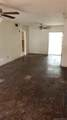 365 87th St - Photo 4