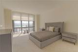 5500 Collins Ave - Photo 17