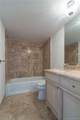 5500 Collins Ave - Photo 19