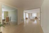 5500 Collins Ave - Photo 20