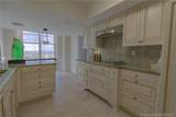 5500 Collins Ave - Photo 23