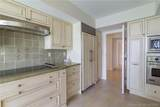 5500 Collins Ave - Photo 24