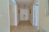 5500 Collins Ave - Photo 26