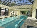 1000 Quayside Terrace - Photo 4