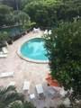 1000 Quayside Terrace - Photo 5