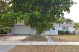 19815 14th Ave - Photo 1