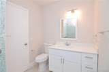 19815 14th Ave - Photo 11