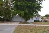 19815 14th Ave - Photo 2