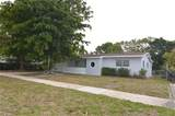 19815 14th Ave - Photo 3