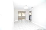 19815 14th Ave - Photo 6