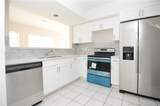 19815 14th Ave - Photo 7