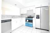 19815 14th Ave - Photo 8