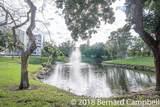 6911 Environ Blvd - Photo 14