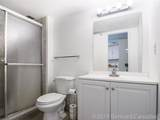 6911 Environ Blvd - Photo 6