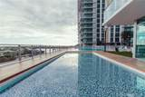 330 Sunny Isles Blvd - Photo 37