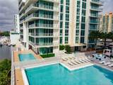 330 Sunny Isles Blvd - Photo 4