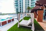 330 Sunny Isles Blvd - Photo 46