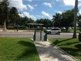 6490 Collins Ave - Photo 1