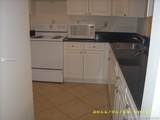 8075 107th Ave - Photo 3