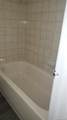 8275 152nd Ave - Photo 10