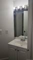 8275 152nd Ave - Photo 13