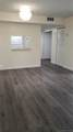 8275 152nd Ave - Photo 14