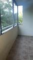 8275 152nd Ave - Photo 15