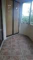8275 152nd Ave - Photo 16