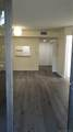 8275 152nd Ave - Photo 17