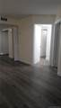 8275 152nd Ave - Photo 19