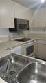 8275 152nd Ave - Photo 20