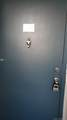 8275 152nd Ave - Photo 21