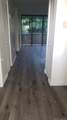 8275 152nd Ave - Photo 22