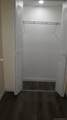 8275 152nd Ave - Photo 23