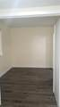 8275 152nd Ave - Photo 25