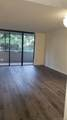 8275 152nd Ave - Photo 5