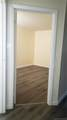 8275 152nd Ave - Photo 7